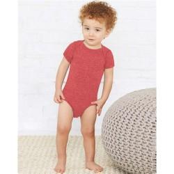 Infant Harborside Mélange Bodysuit