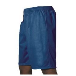 EXtreme Mesh Short