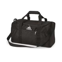 35L Weekend Duffel Bag