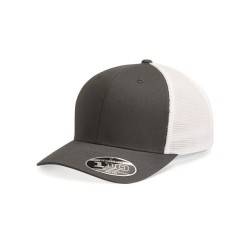 110® Mesh-Back Cap