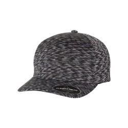 Delta® Seamless Unipanel Cap
