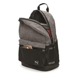 25L Laser-Cut Backpack