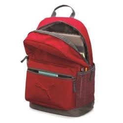 25L 3D Puma Cat Backpack