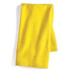 Deluxe Hemmed Hand Towel