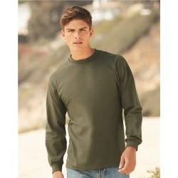 Classic Long Sleeve T-Shirt
