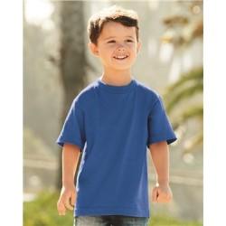 Juvy Classic T-Shirt