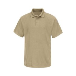 Classic Short Sleeve Polo - CoolTouch®2
