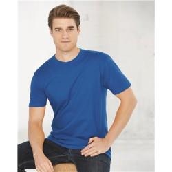 Union-Made Short Sleeve T-Shirt