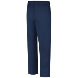 Excel FR™ Work Pants - Extended Sizes