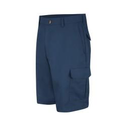 Cargo Shorts - Extended Sizes