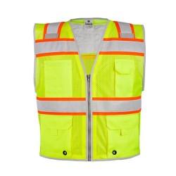 Brisk Cooling Series® Vest