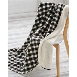Everest Blanket