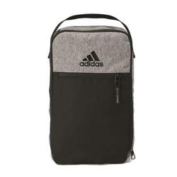 6L Shoe Bag
