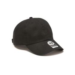 Clean Up Cap