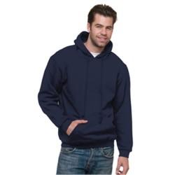 Union Hooded Sweatshirt