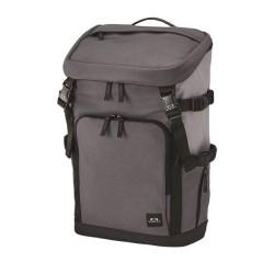 22L Organizing Backpack