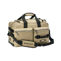 50L Utility Duffel Bag