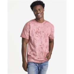 Colorblast Heavyweight T-Shirt
