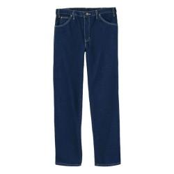5-Pocket Jeans - Odd Sizes