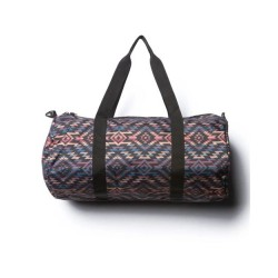 Day Tripper 29L Duffel Bag