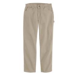 Duck Carpenter Jeans - Odd Sizes