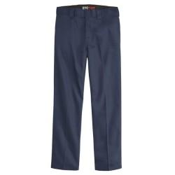874® Flex Work Pants